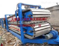 河北优质聚氨酯复合板生产线zui新产品