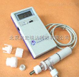 OX-12B测氧仪(气体/液体)