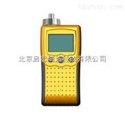 MIC-800-NH3便携式氨气检测仪(带可充电锂电池)/公司特别推荐 现货