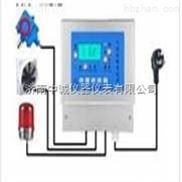 手持式氢气报警器,手持式氢气报警器价格