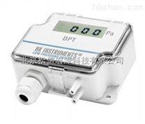 DPT-SPAN微压差变送器