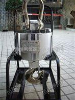 ocsOCS-D8H20吨手持仪表无线电子吊磅秤