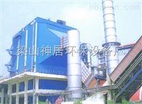 静电除尘器专业生产