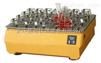 ZLY-200大容量落地式振荡器