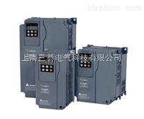 台湾三碁S3800变频器
