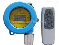 深圳帶顯示氨氣檢測儀CPR-GD