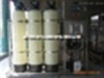 北京全自动型工业纯水机水处理雷竞技官网app