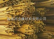 供应C60600铝青铜价格