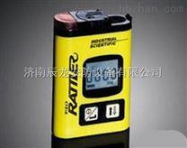 江蘇天津東營硫化氫濃度報警儀