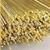 供应C65500铍青铜