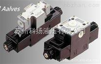 HYDROMAX电磁阀VS-03-C2-A2-C-10