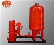 ZW(L),ZW(W)-全自动消防稳压供水设备
