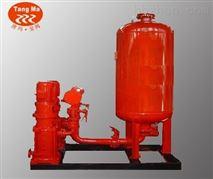 全自动消防稳压供水设备,消防增压稳压给水设备