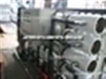 供應紡織印染行業使用RO純水betway必威手機版官網