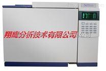 国货精品翔鹰技术网络数字化控制的GC7990气相色谱仪