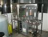 EDI水處理系統