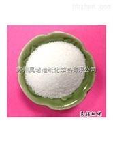 电镀废水处理用聚丙烯酰胺