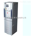FLOM-502D/FLOM-752D豪华型商用纯水机