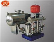 无负压变频成套供水设备,上海变频供水设备,上海无负压设备