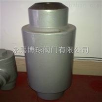 H62Y-160高压立式焊接止回阀