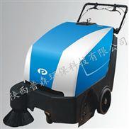 PS-J1000A-陕西普森手推式智能扫地机