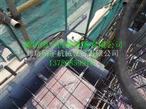 外墙 复合保温板生产线质量有保证