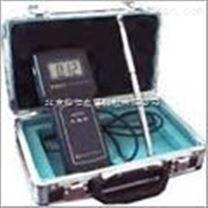 N962C温湿度计