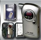 CA2000酒精检测仪(呼吸式)/韩国正品 现货