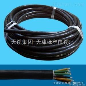 重庆/小猫牌 YH 焊把线YHF 电焊机电缆发货及时