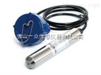 防水型數字壓力傳感器