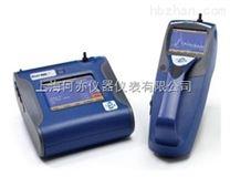 TSI 8533/8534 PM2.5、PM10顆粒物分析儀