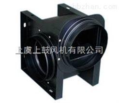 DDF20-55A上鼓管道分体风机