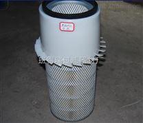 河北唐纳森滤清器生产厂家