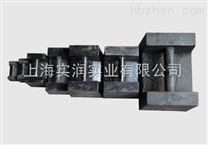 jf1材质砝码,F1级100g砝码价格