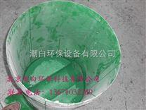 延庆小区专用玻璃钢检查井型号报价