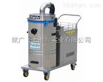 重庆大功率工业吸尘器粉尘配套雷竞技官网app专用吸尘器DL-2280B