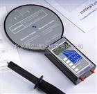 HI3604工频电磁场强度测试仪(30-2000Hz)/北京现货销售