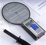 HI3604工頻電磁場強度測試儀(30-2000Hz)/北京現貨銷售