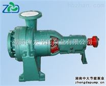 80R-38A 热水循环泵