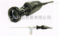 德国TIPPKEMPER传感器、TIPPKEMPER光栅、TIPPKEMPER光纤