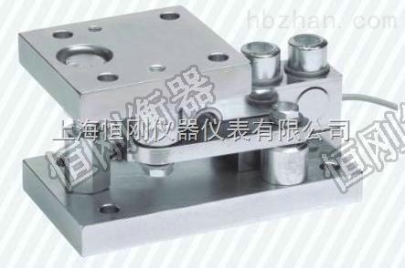 20吨安庆市不锈钢称重模块