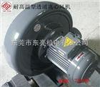 东莞750W耐高温风机