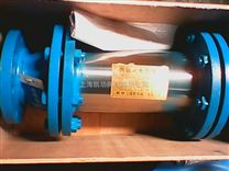 包头内磁水处理器专业厂家