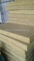 哪裏生產直銷無機防火岩棉板 外牆保溫材料 玄武岩
