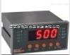 ARCM200剩余电流式电气火灾监控仪表