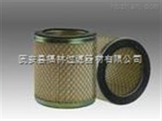 XYLQ-70A-1(杰美特)黎明液压滤芯