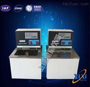 HH-501-超級恒溫水浴 型號 工作尺寸 材質