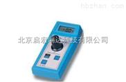 HI96701型余氯测定仪