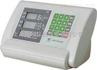 XK3190-A25地磅显示器有库存