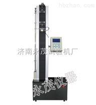 山東專業生產各種力學檢測betway必威手機版官網 鋼絲繩拉力試驗機